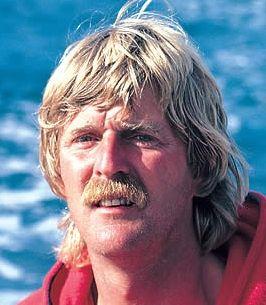 File:Peter Blake (yachtsman).jpg