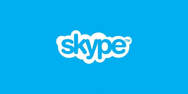 افضل برنامج للمكالمات الصوتية والفيديو بوضوح عالي Skype 2016
