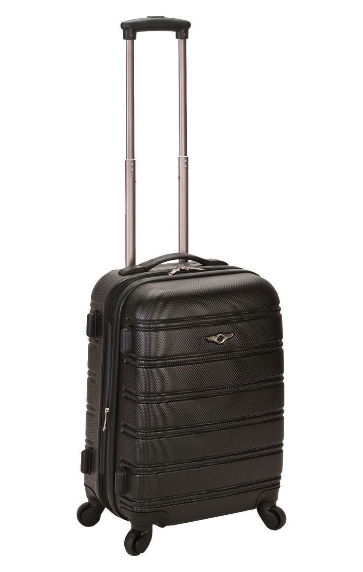 Best 10  Carry on size ideas on Pinterest | Carry on bag, Carry on ...