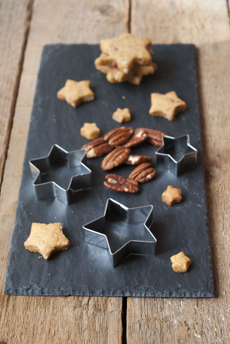 biscotti al caramello salato e noci pecan (9)