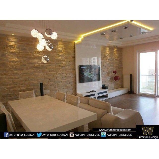 Avrupa Konutları uygulanmış hali 1 #mobilya #furniture #homedecor #dekor #industrial #istanbul #decor #tasarim #masif #hardwood #koltuk #design #art #icmimari #ankara #follow #turkey #dekorasyon #metal #içmimar #colorful #instalike #restorant #sandalyeci #endustriyelim #instadecor #wood #chair #decoration #izmir