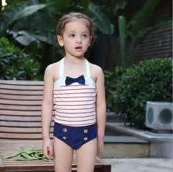 Search Academy baby swimwear. Views 93938.