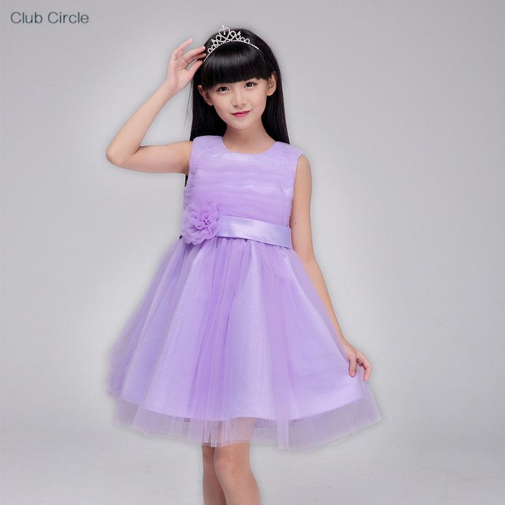 36 best Flower Girls Dresses From China Factory images on Pinterest ...