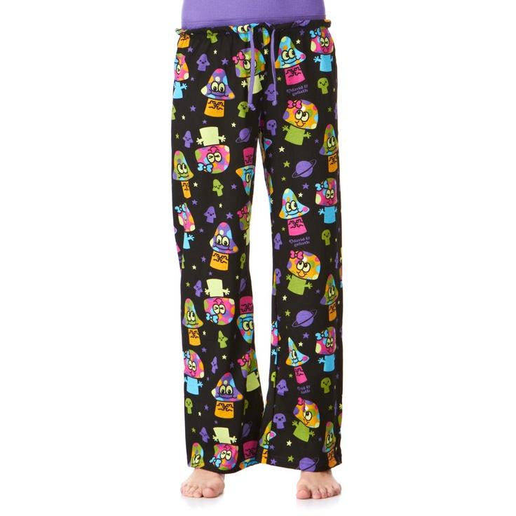 53 Best Stylish Pyjamas Images On Pinterest Babies
