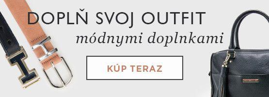 Denim.sk