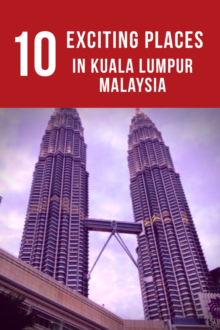 the two special places in kuala From the towering kuala lumpur tower to the scenic saga hills, this guide highlights the most romantic places to visit in kuala lumpur with your top off your romantic vacation in kuala lumpur with a special couple spa retreat at mandarin oriental she has been visited three countries in two years.
