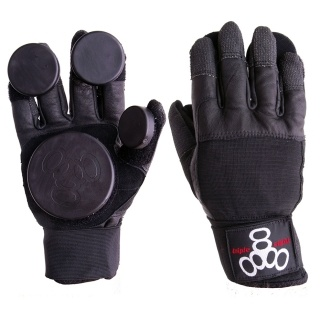 Get a Huge Selection of LONGBOARD GLOVES for sale. Save up to 50% OFF all Longboard Gloves Today ONLY! For more info Visit us @  http://www.cheapskateboards.org/Longboard_Gloves.html