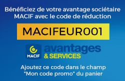 Achat pneu en ligne et entretien auto, les meilleures offres avec Euromaster