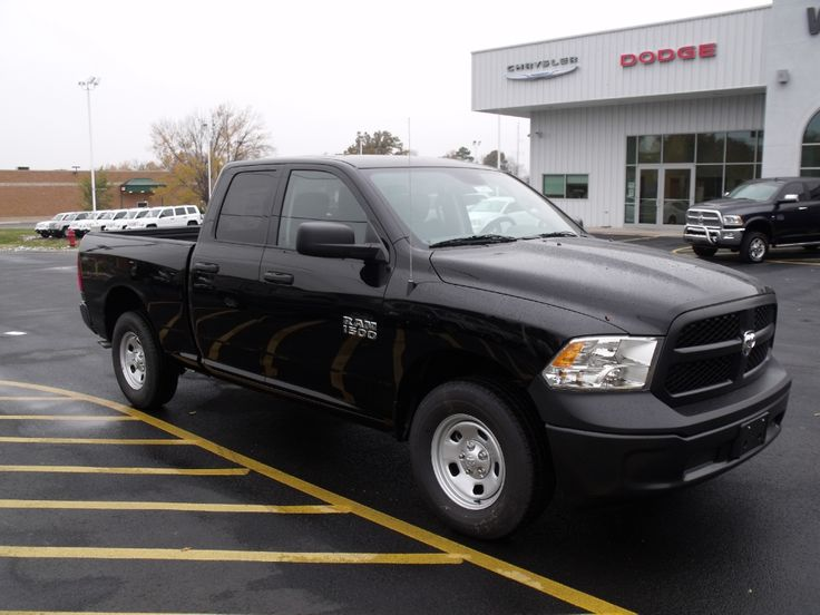 Car Dealerships In Cape Girardeau Mo >> 9 best Ward Dodge Auto Specials images on Pinterest ...