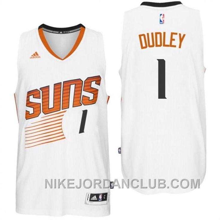 47cf9020a33 ... Christmas Uniforms httpwww.nikejordanclub.comjared-dudley-phoenix- NBA  2K13 Phoenix Suns Orange ...