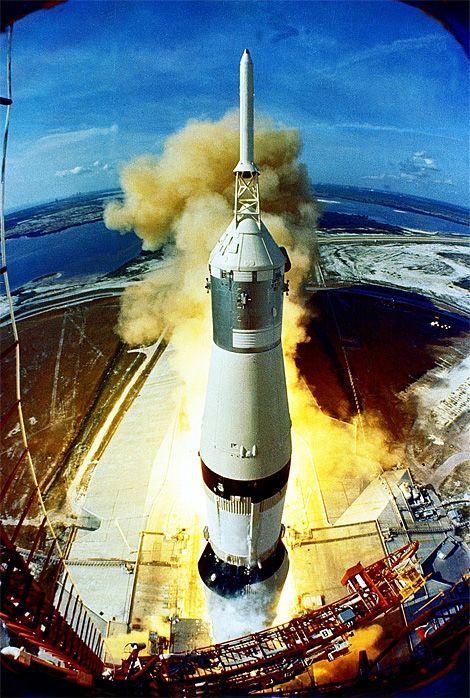 pre apollo space program - photo #18