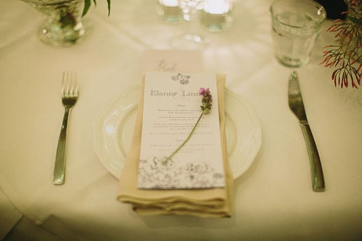 white+white weddings and events Real Wedding - Elanor + Lindsay - white+white weddings and events. Photographer - Ryder Evans Photography.