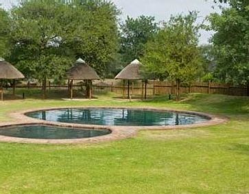 Satara Rest Camp offers guest houses, guest cottages, bungalows and camping set in the heart of the Kruger National Park.