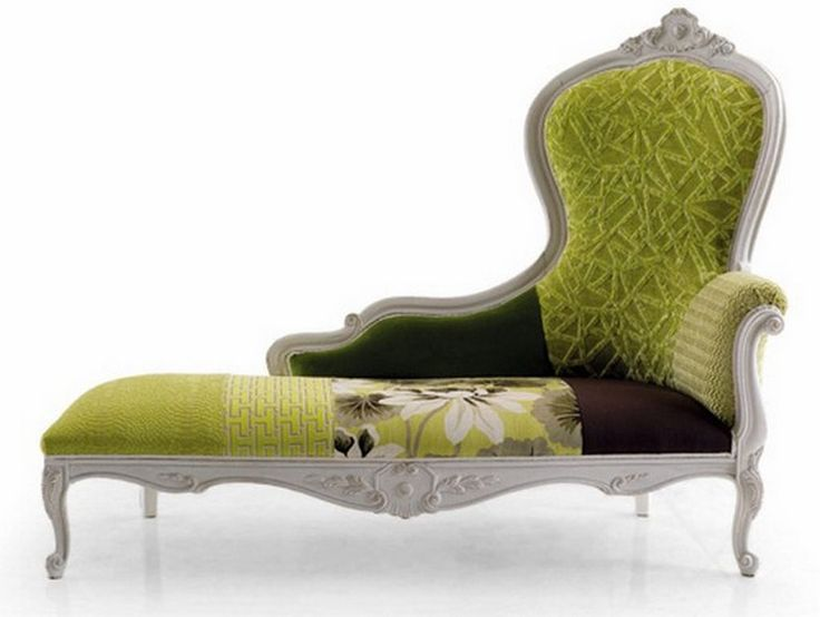 87 best Relax on a Chaise Lounge images on Pinterest