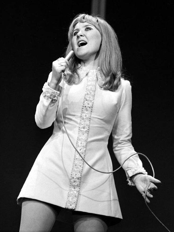 Hard Rock Female Singers