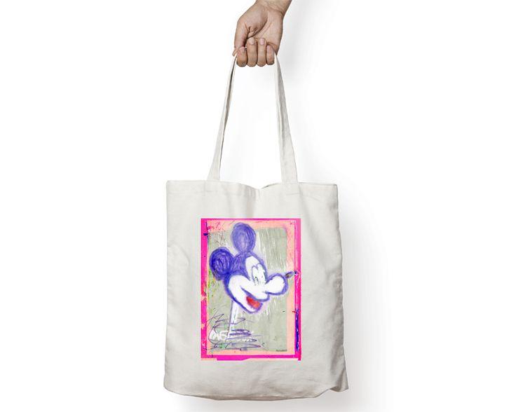 Une collection originale d'affiches d'art, de  t-shirts, de tote sac... #shoponline https://sandrine-pagnoux.the-shop.co/fr/