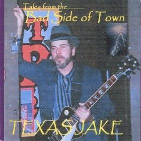 BUY LINK : http://www.amazon.com/gp/product/B0015HK8DG/ref=as_li_ss_tl?ie=UTF8=1789=390957=B0015HK8DG=as2=20-cebemusic-20 . Tales From the Badside of Town