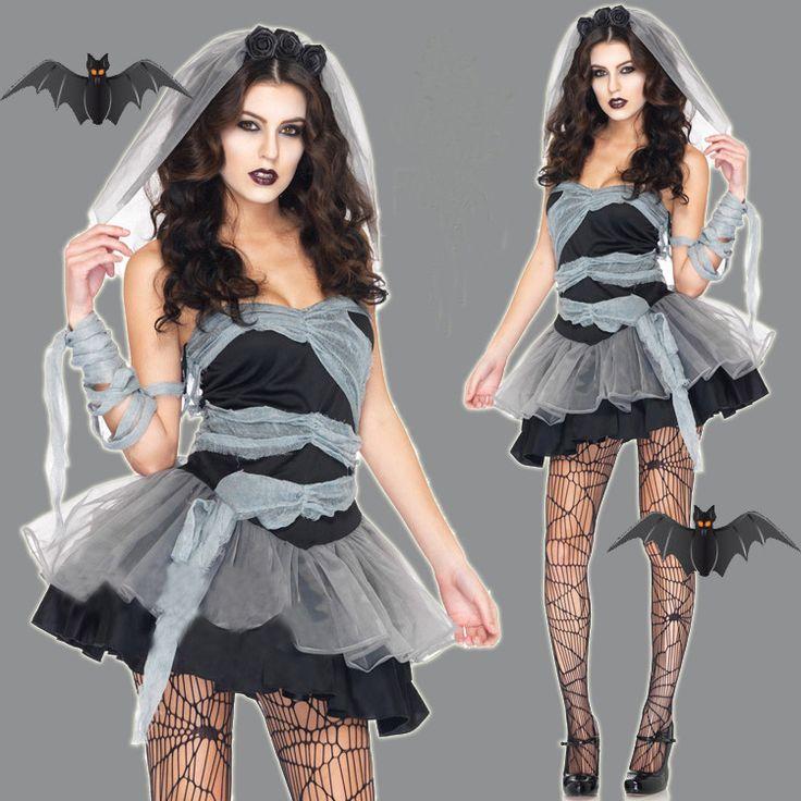 fantasia noiva cadaver fotos - Pesquisa Google