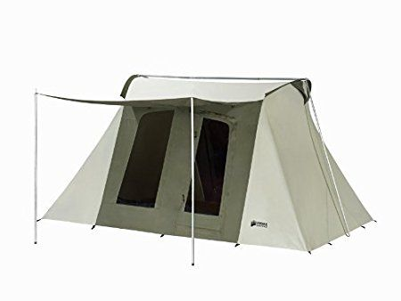 What Is The Best Tent Fabric For Family Camping Tents #tents, #camping, #familycampingtents, #outdoors, #outdoorequipment