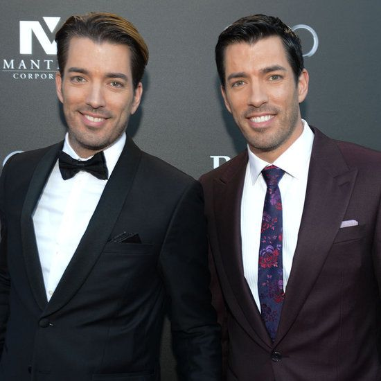 Season 6 of Property Brothers Is Casting in NYC Suburbs