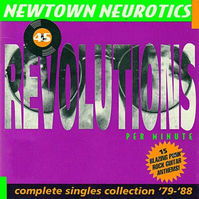 Found Mindless Violence by Newtown Neurotics with Shazam, have a listen: http://www.shazam.com/discover/track/5731784