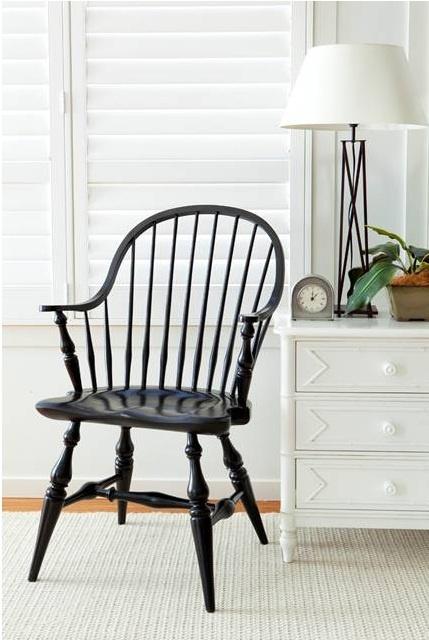 1000 ideen zu windsor st hle auf pinterest kolonial. Black Bedroom Furniture Sets. Home Design Ideas
