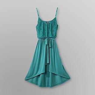 Kmart summer dresses at target