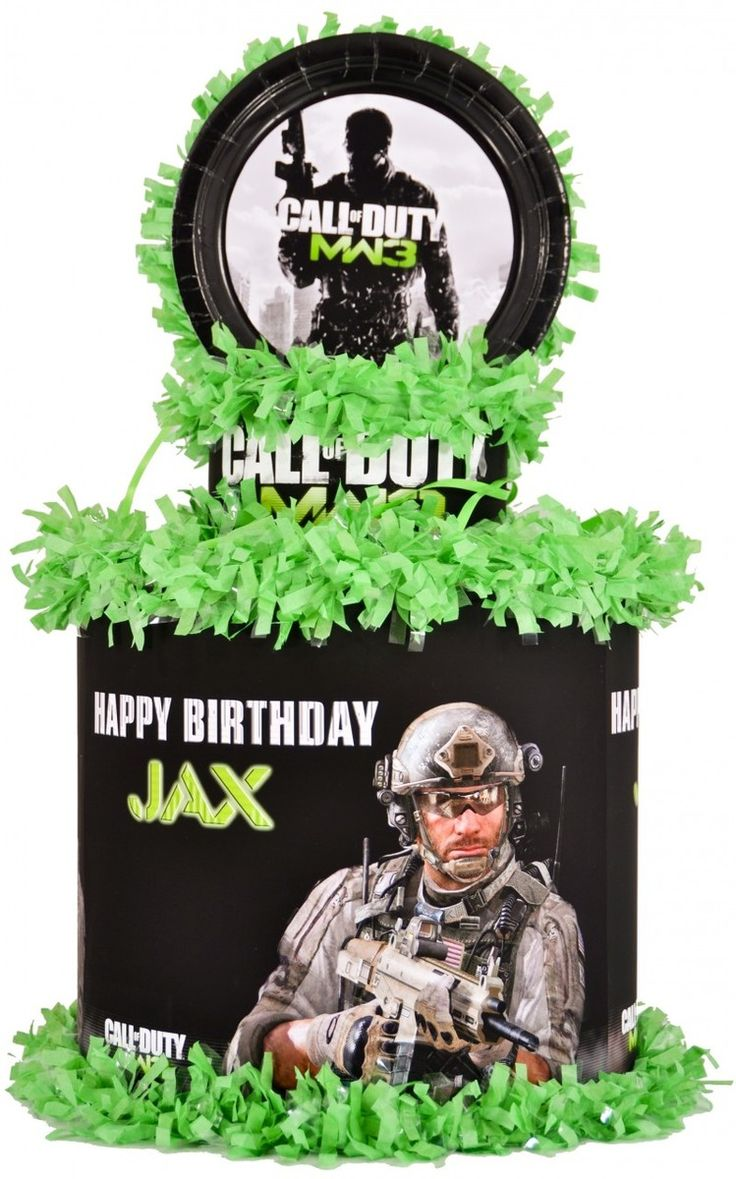 22 best CALL OF DUTY images on Pinterest