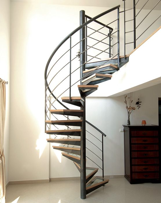 38 best images about escalier on pinterest metals bretagne and stairs. Black Bedroom Furniture Sets. Home Design Ideas