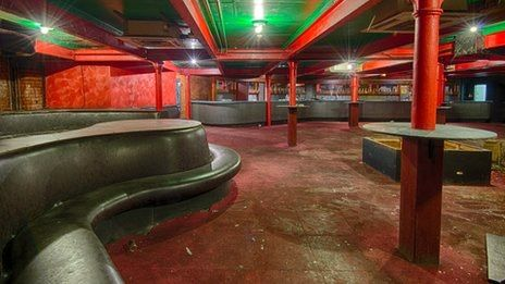 #throwback to Wigan Pier, one of the best clubs in the north ever!!! Shame its now closed