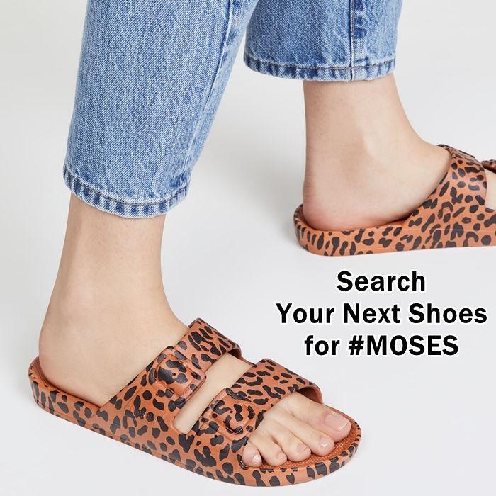 Animal Print Summer Sandals 2020 Trending Sandals Next Shoes Sandals