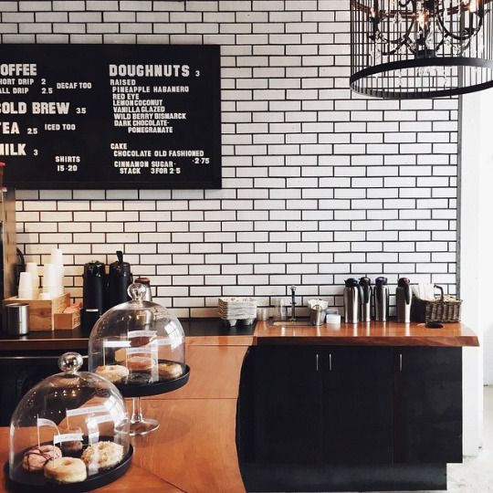 969 best images about café on pinterest | london, amsterdam and