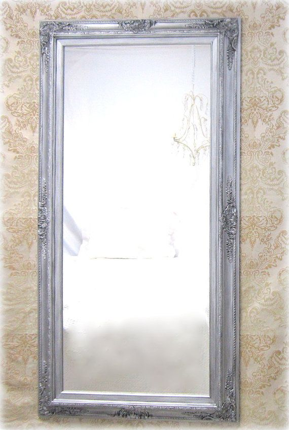 1000 ideas about large mirrors for sale on pinterest decorative wall mirrors milk paint and. Black Bedroom Furniture Sets. Home Design Ideas