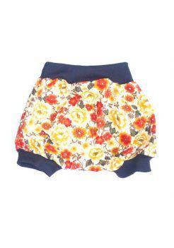 baby-harem-shorts-japanese-floral