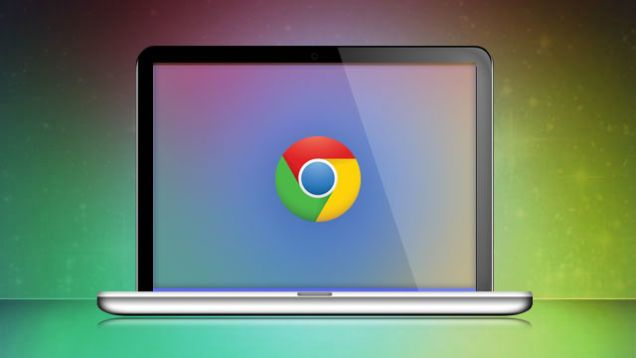 Google recently released their own line of Chrome OS-clad netbooks, but with only a few choices and a somewhat high price tag, you might be more comfortable running Chrome OS on your own machine. Here's how to install it on your current laptop or netbook.