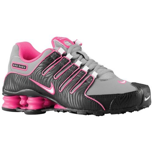 Best 25+ Nike shox ideas on Pinterest | Nike shocks, Nike shox for women  and Nike shoes nz