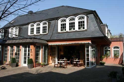 Hotel Stein - Schiller´s Restaurant - 3 Sterne #Hotel - EUR 75 - #Hotels #Deutschland #Koblenz http://www.justigo.at/hotels/germany/koblenz/stein-schillers-restaurant_219681.html