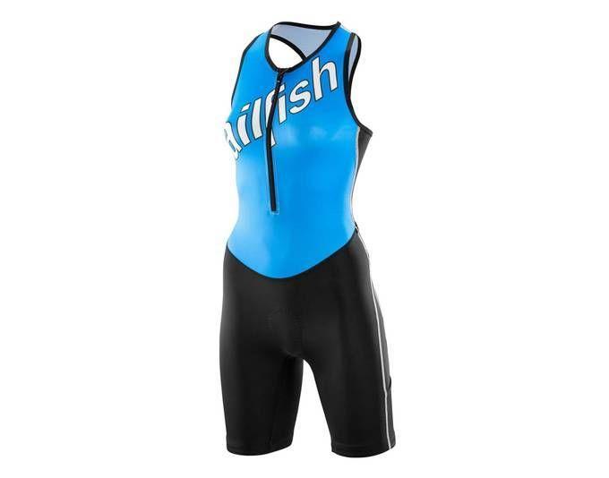 Sailfish Womens Trisuit Team - Triathlonanzug Damen Jetzt bestellen unter: https://mode.ladendirekt.de/damen/bekleidung/jacken/daunenjacken-und-steppjacken/?uid=261116bc-241e-5acd-9336-973af240ab4a&utm_source=pinterest&utm_medium=pin&utm_campaign=boards #steppjacken #daunenjacken #bekleidung #jacken