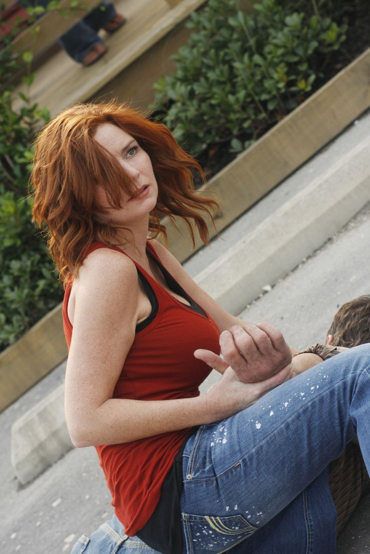 49 Brigid Brannagh Nude Pictures Are Genuinely