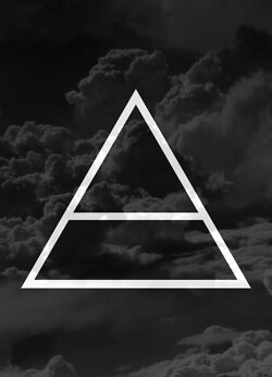 30stm - would love as a tattoo