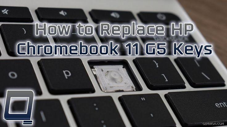 How To Fix Hp Chromebook Keys Not Working Hp Chromebook Chromebook Chromebook 11