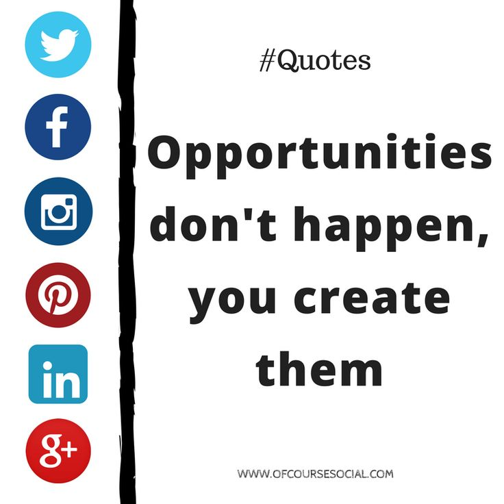 Failure is simply the opportunity to begin again, this time more intelligently. For more check out our website athttp://www.ofcoursesocial.com/#Strength #Capacity #Indomitable #Determination #Obstacles #Business #Technology #Education #Ofcoursesocial #NeverGiveUp #Quote #Opportunities #Intelligence