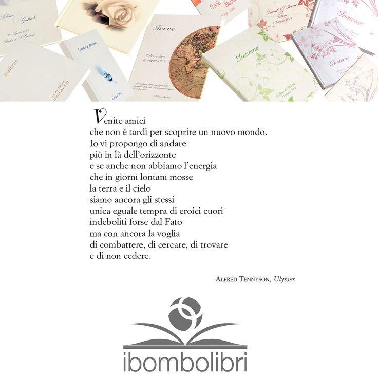 Matrimonio Tema Poesia : Poesia d amore per matrimonio uj regardsdefemmes