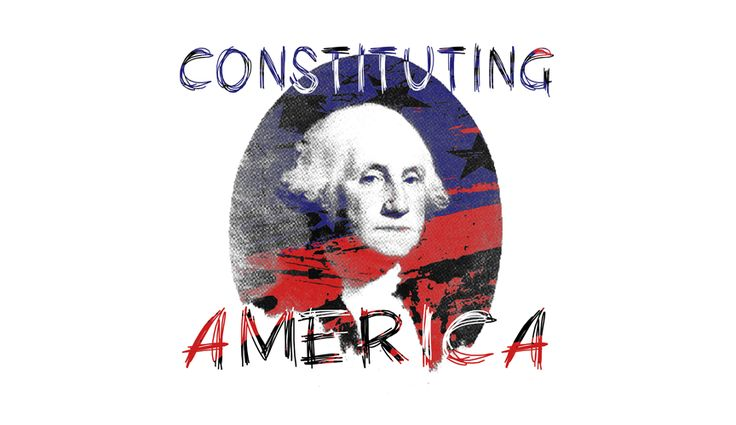 Constitutional Crisis – How Executive Overreach is Impeding Your Liberties and Undermining States' Sovereignty: A Study on the Critical Erosion of Constitut