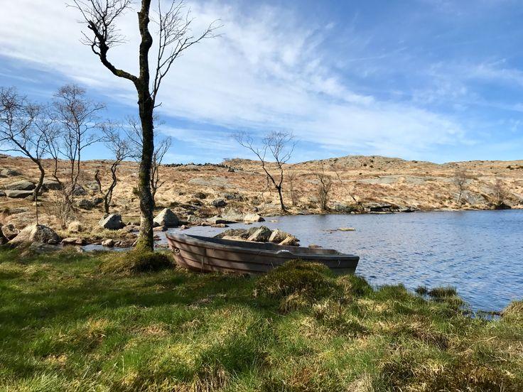 Sandnes Norway