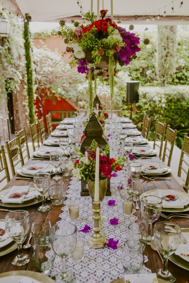 frida-kahlo-inspired-wedding-in-mexico-24