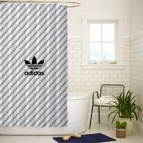 #Unbranded #Modern #shower #curtain #showercurtain #bath #rings #hooks #popular #gift #best #new #hot #quality #rare #limitededition #cheap #rich #bestseller #top #popular #sale #fashion #luxe #love #trending #girl #showercurtain #shower #highquality #waterproof #new #best #rare #quality #custom #home #living #decor