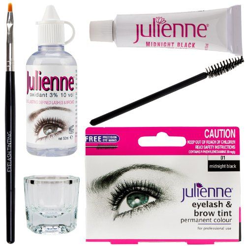 The 25+ best Eyebrow tinting ideas on Pinterest | Eyebrow tinting ...
