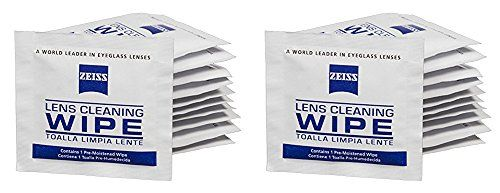 #vision The ultimate #convenience in cleaning for eyeglass lenses and high quality optics. Safely and quickly clean eyeglasses and sunglasses plus #other optics i...