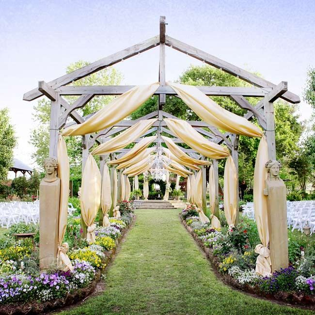 608 best wedding decoration and ideas images on pinterest wedding elmwood gardens ceremony outdoor wedding venueswedding decoroutdoor junglespirit